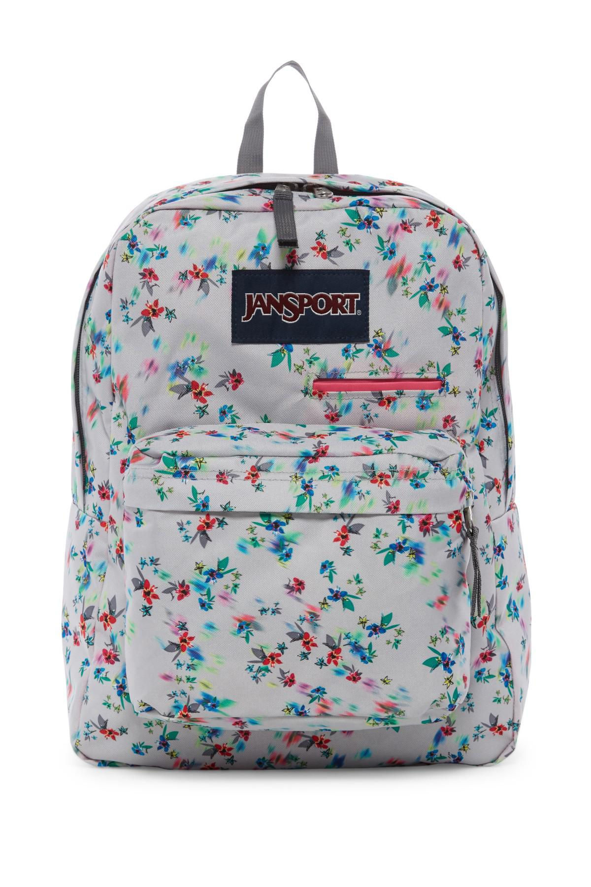Jansport X Disney Red Tape Right Pack Backpack- Fenix Toulouse Handball fe60138d10a0d
