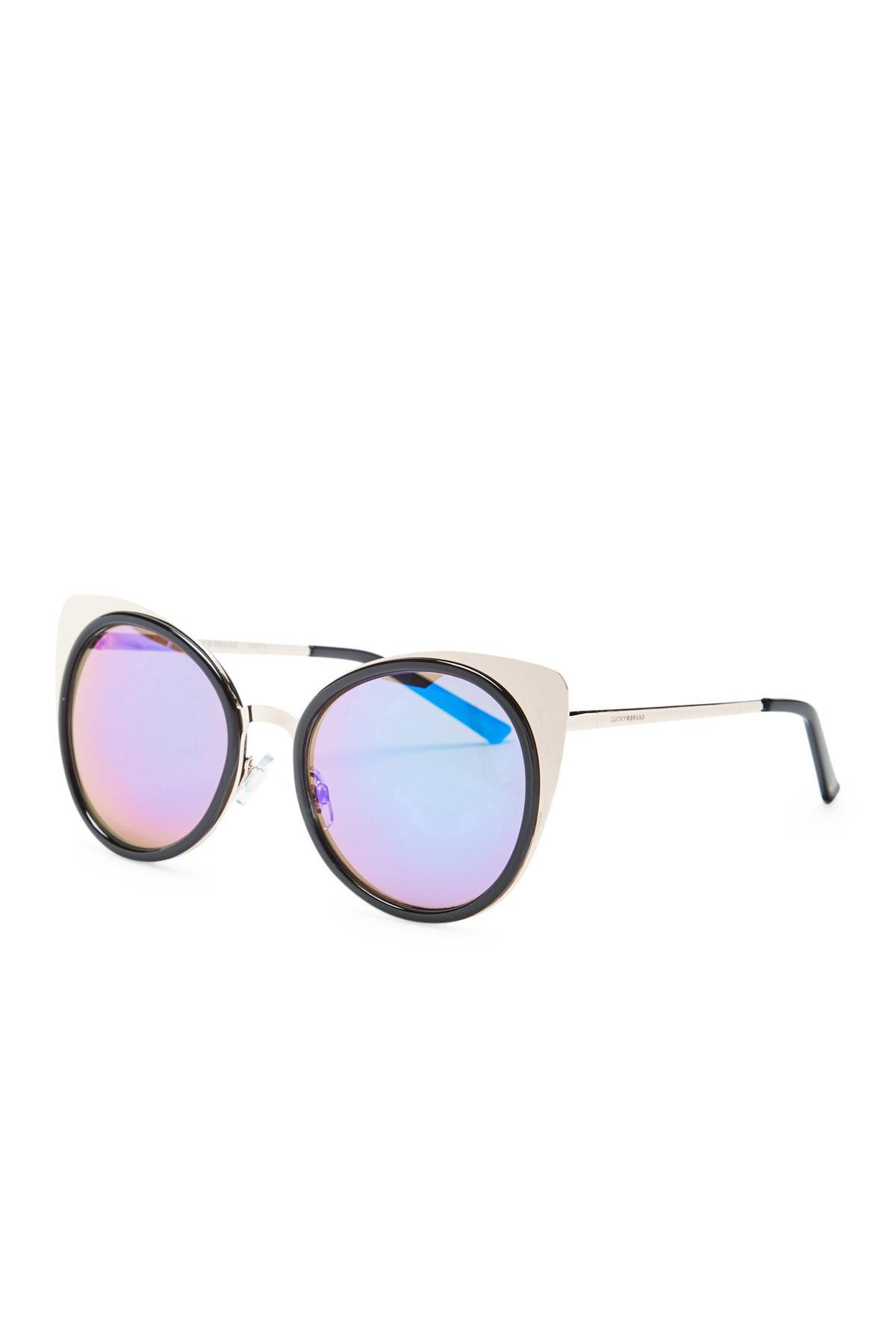 a026cf0219c5 Ocean Australia Polarized Sunglasses « One More Soul