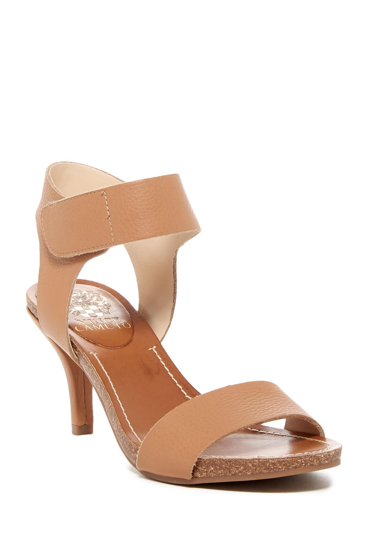 Olinsa Nubuck Sandals 0sCFeKHIS