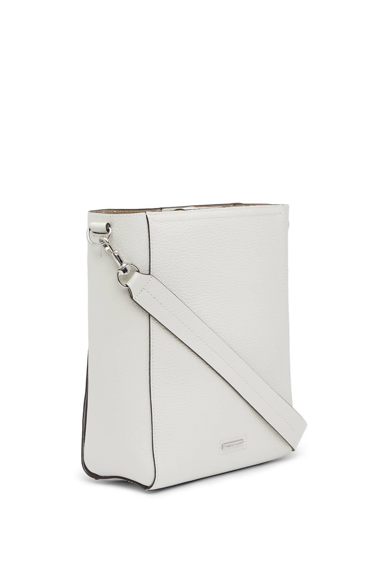 d5e30cd48f10 Rebecca Minkoff Multicolor Madison Large Leather Hobo Bag