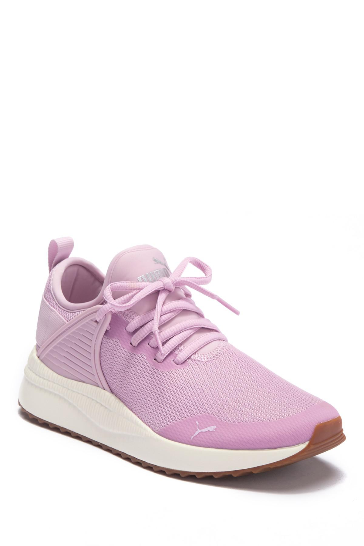 Lyst - PUMA Pacer Next Cage Sneakers - Save 30% a2473c804