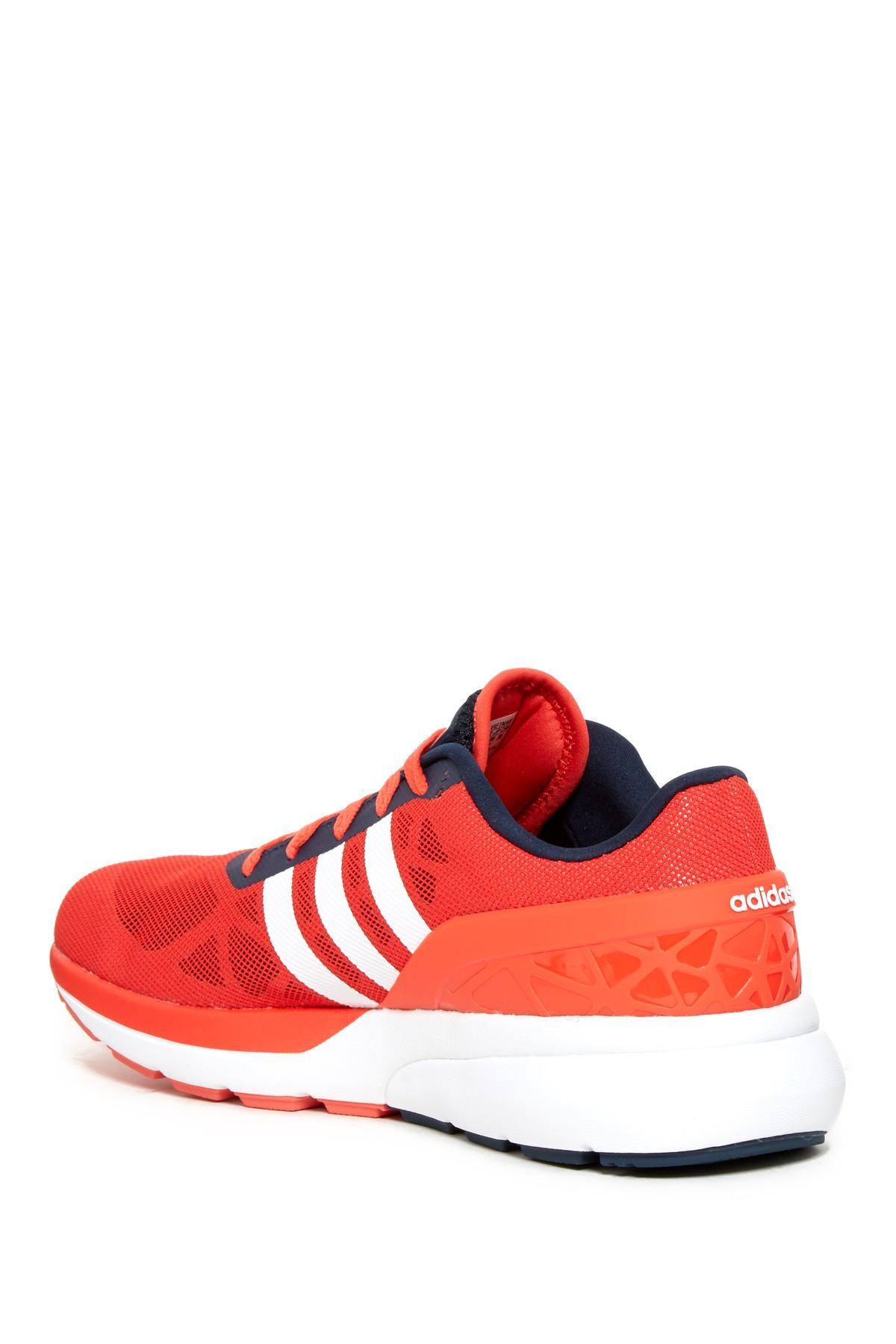 Cloudfoam Flow Sneaker