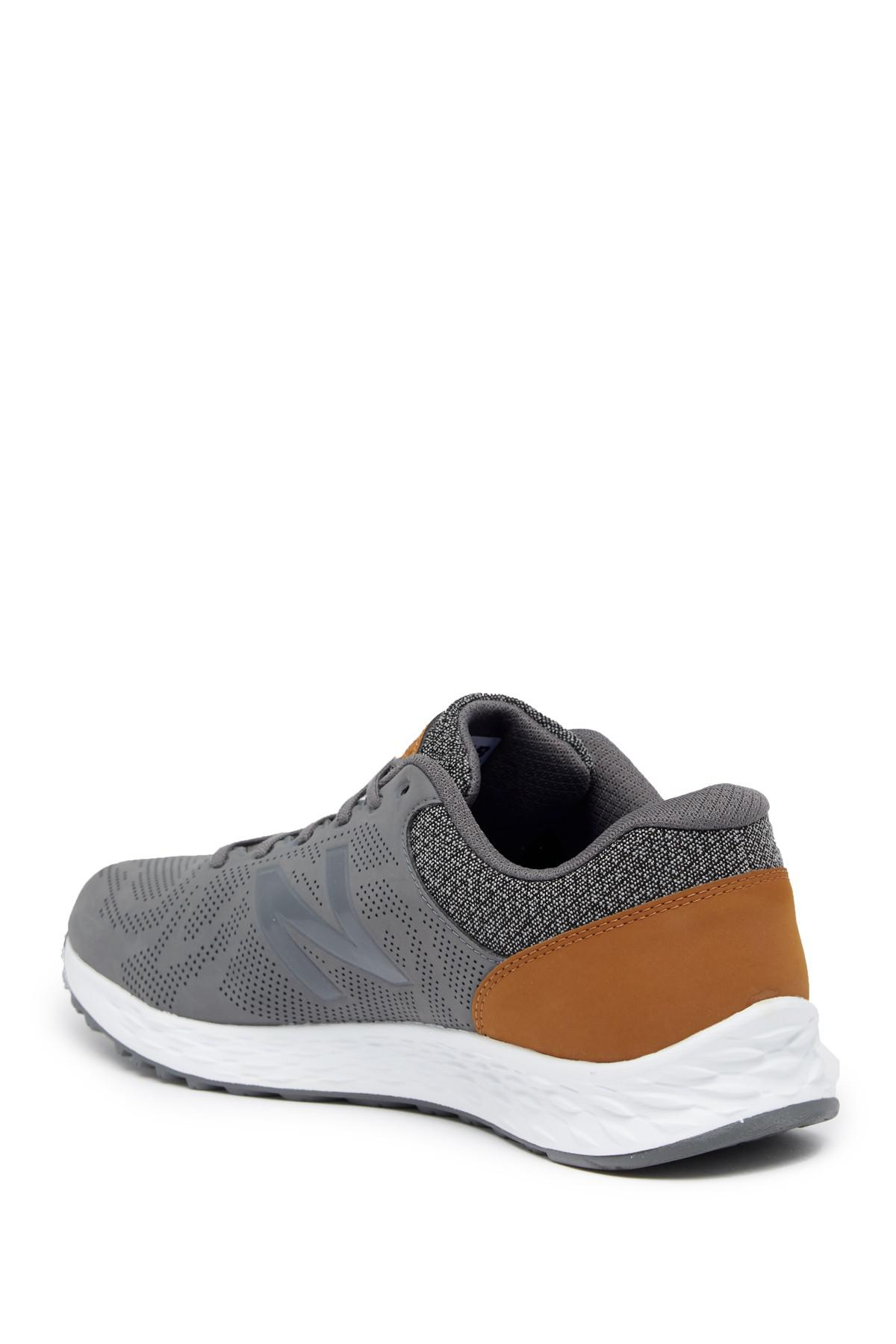 New Balance Arishi v1 Luxe Athletic Sneaker - Multiple Widths Available c0GG64K25p