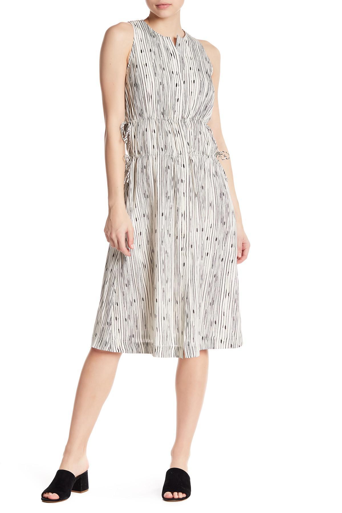 a840395b5b Brochu Walker. Women s Witt Silk Dress
