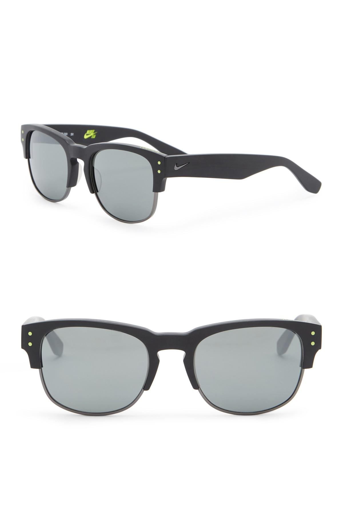 7ceea6667 Gallery. Previously sold at: Nordstrom Rack · Women's Clubmaster Sunglasses