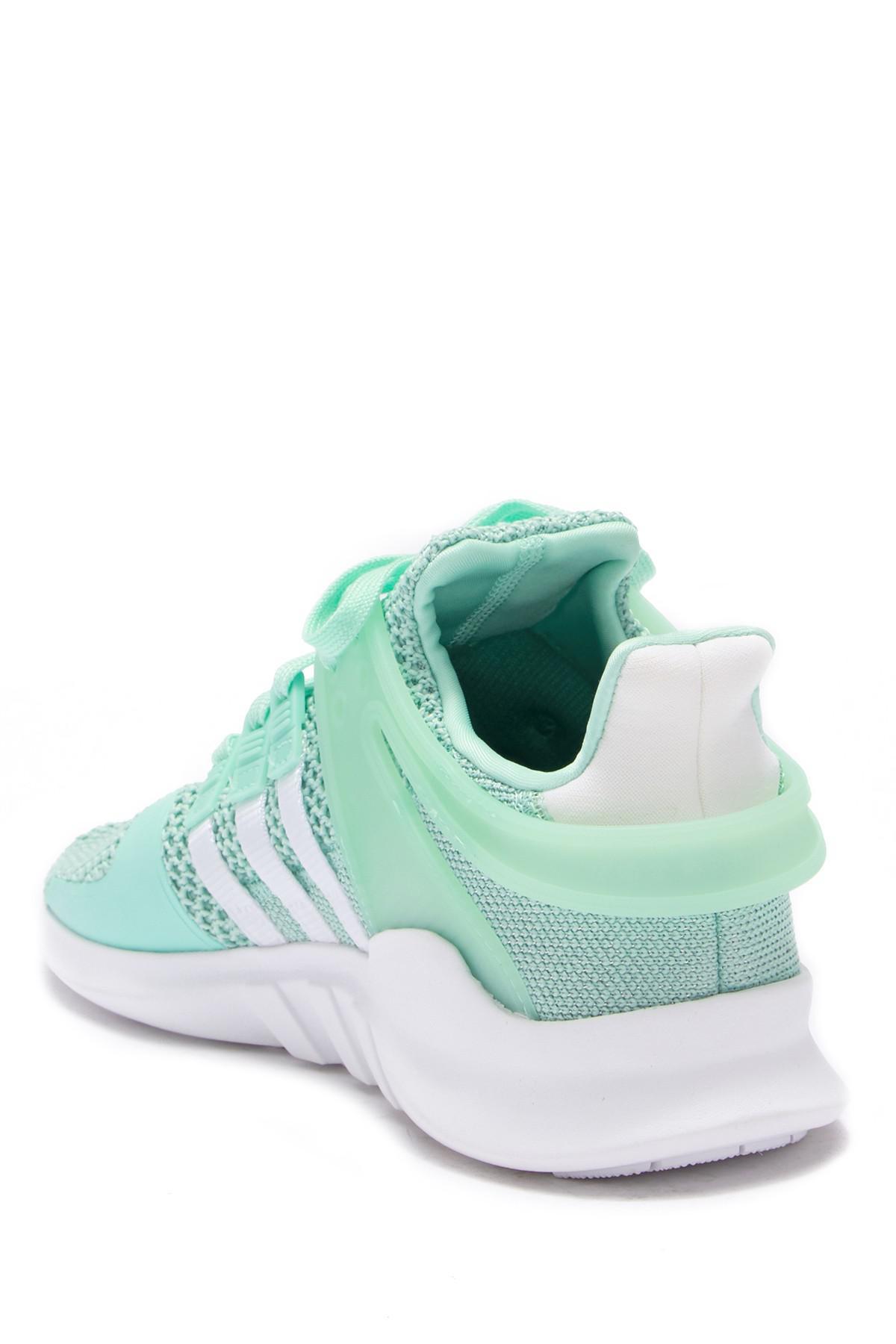 Lyst adidas Eqt Support Adv Running Sneaker