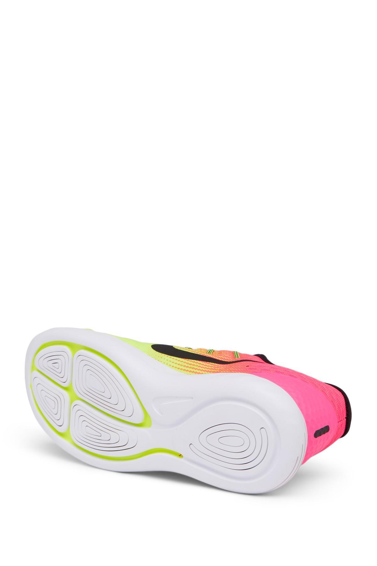 8 Oc Lunarglide Lyst Nike Zapatilla Zapatilla Nike bf98c4