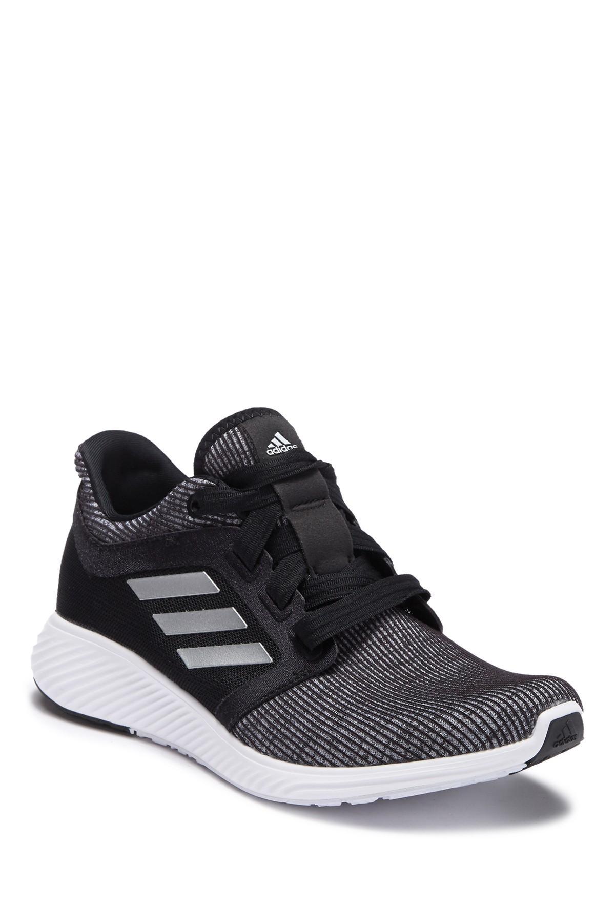 7784290b20c adidas. Women s Black Edge Lux Sneaker.  85  66 From Nordstrom Rack