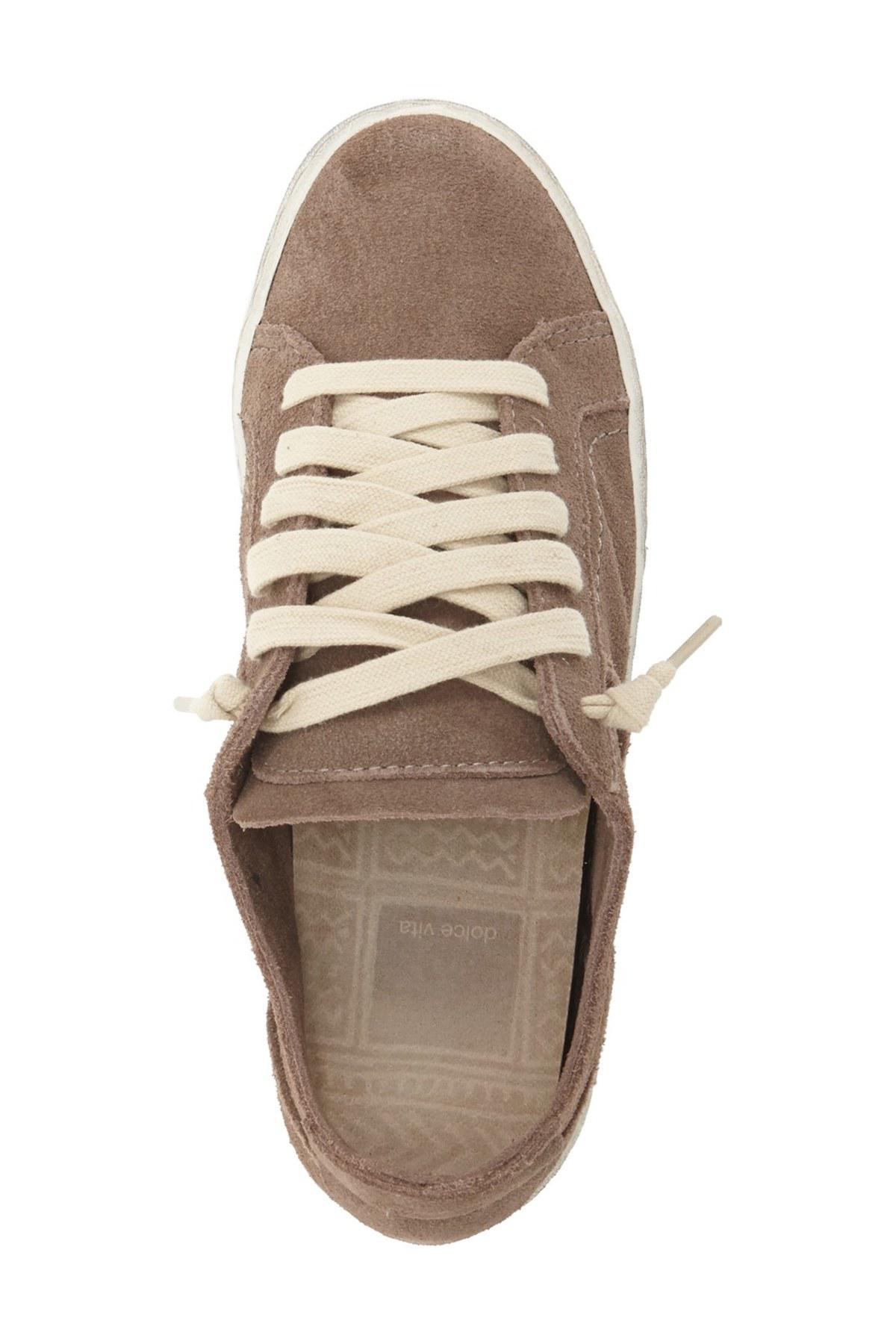 4b831091d942 Dolce Vita 'Zalen' Sneaker - Lyst