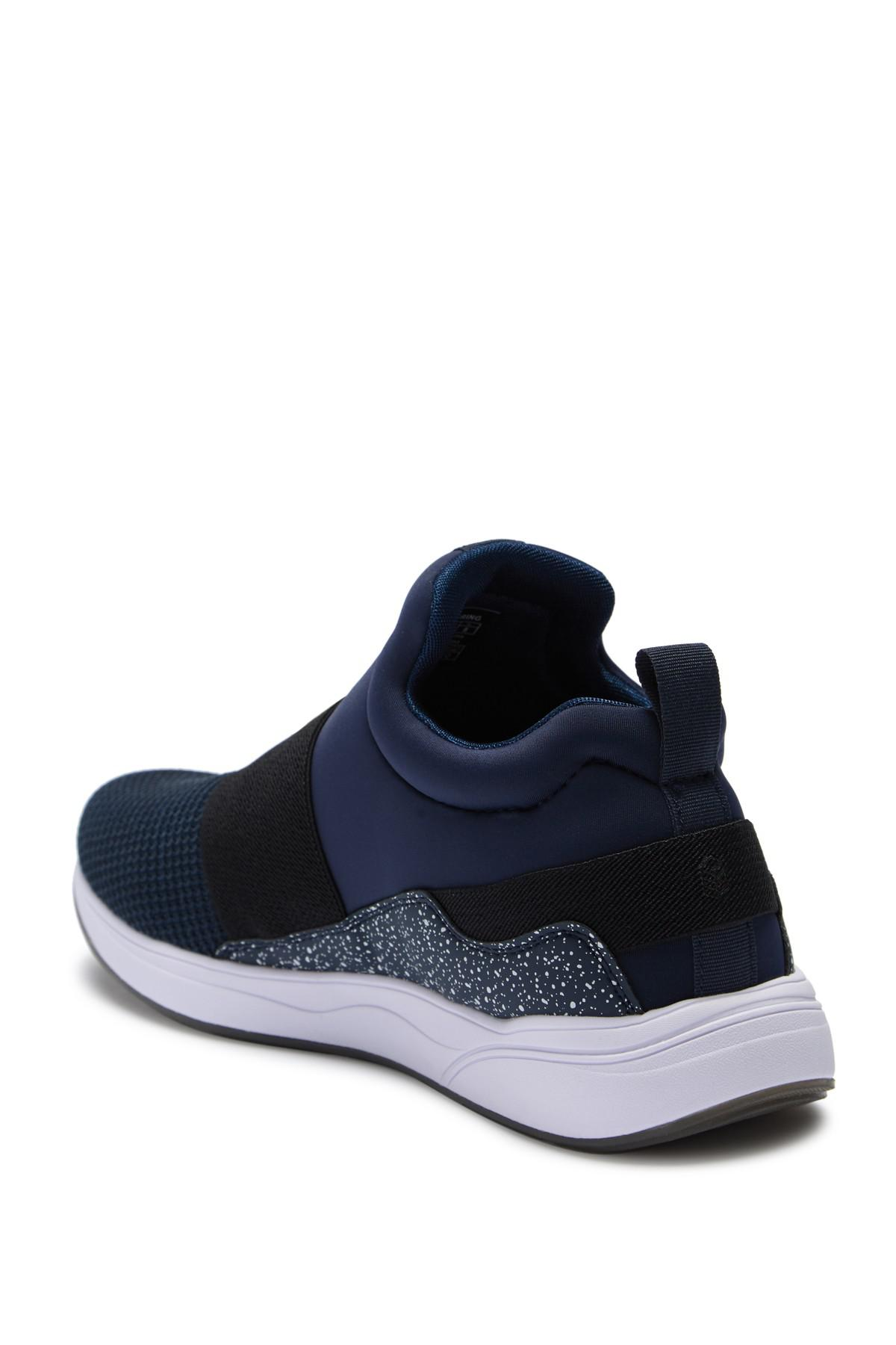 sports shoes 42797 daee9 call-it-spring-2-NAVY-Adoalia-Sneaker.jpeg