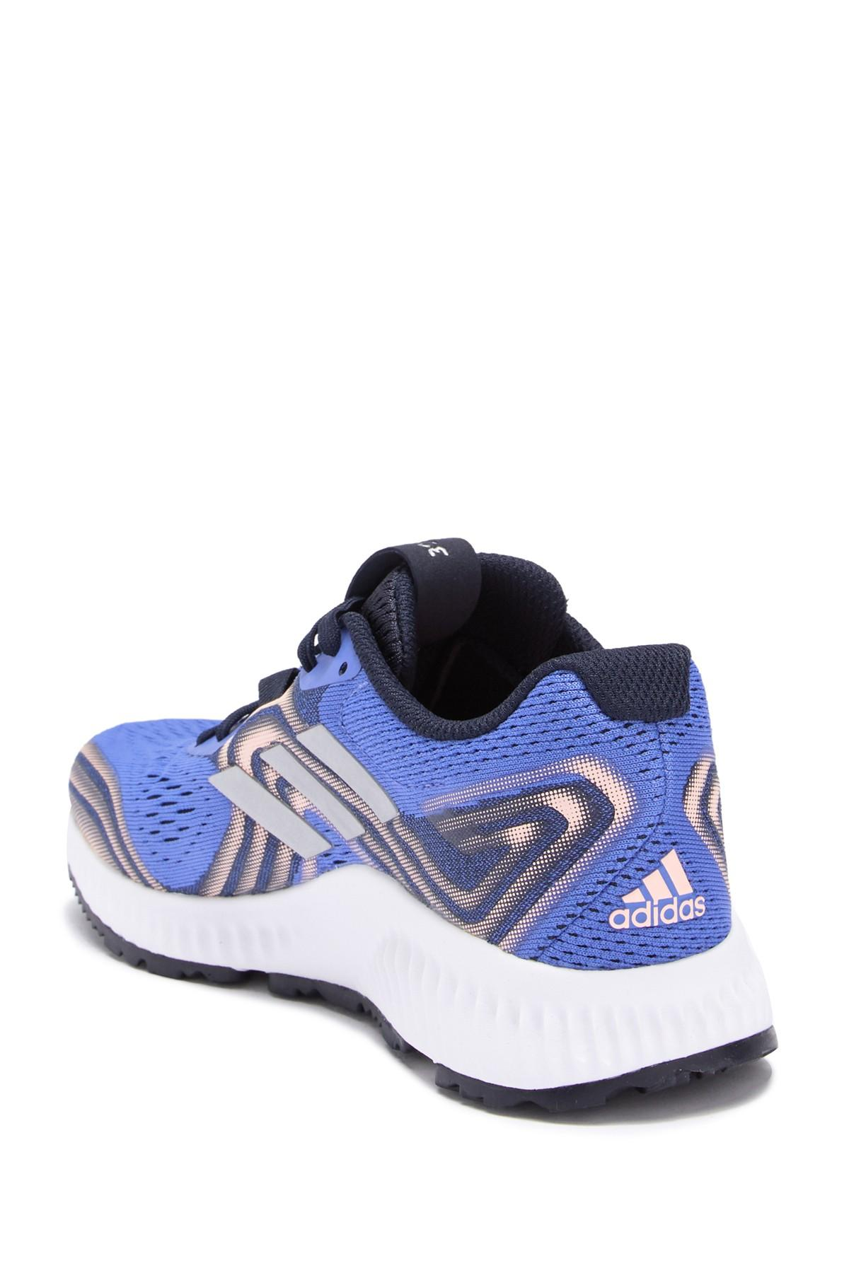 adidas Aerobounce 2 Running Shoe in