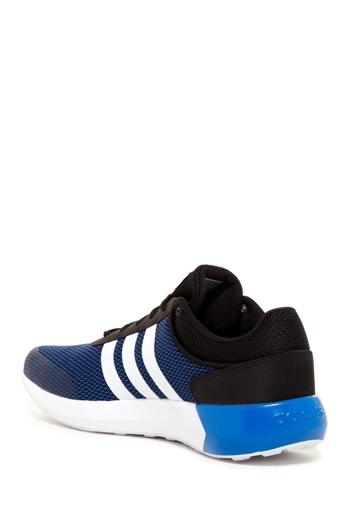 Cloudfoam Race Shoe