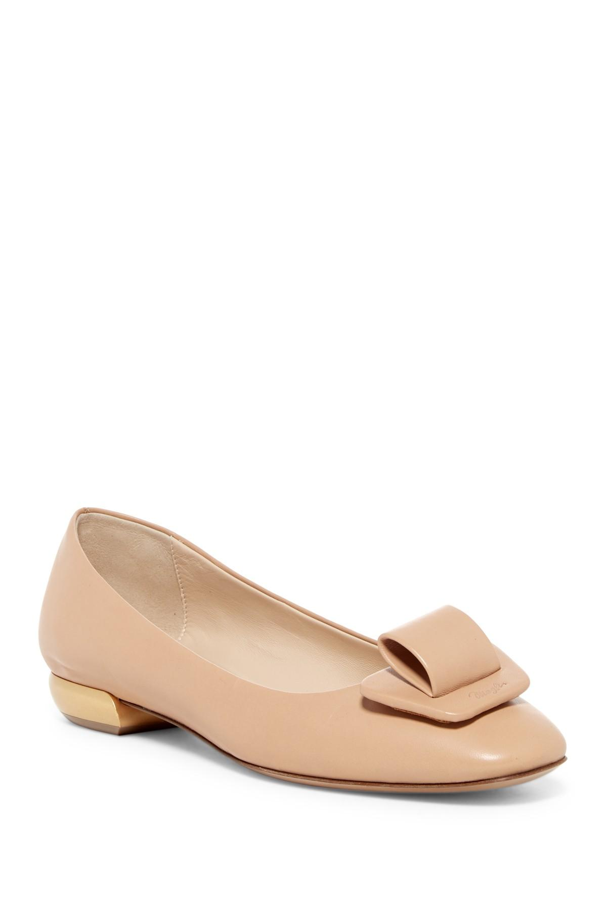 Bruno Magli Womens Shoes Nordstrom