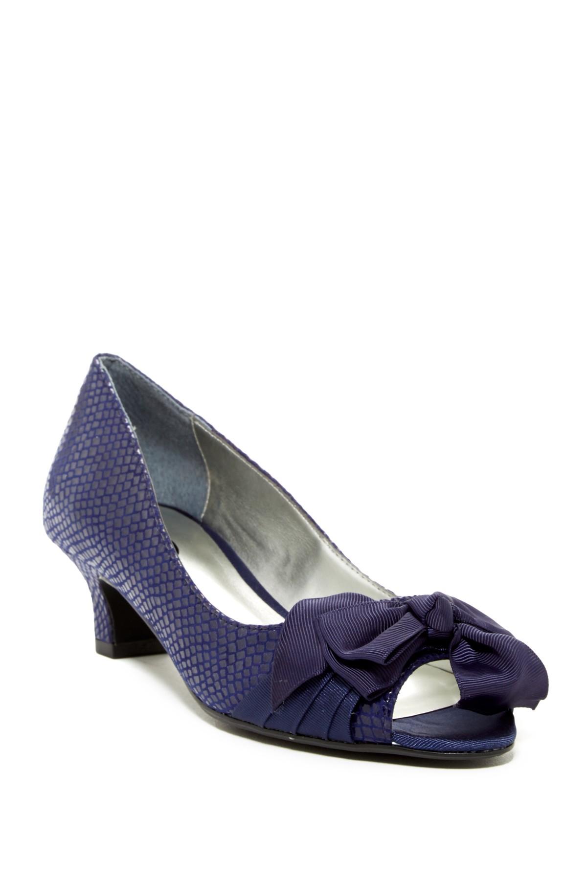 Nbardstrom Rack Womens Shoes