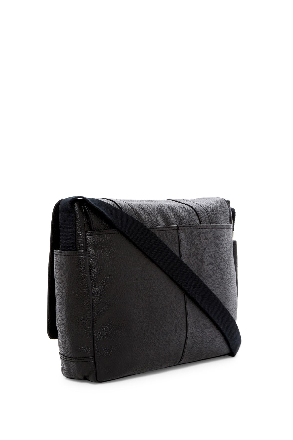 black single men in barrington Men create your own totes travel accessories small bags small leather goods writing instruments refills the barrington gift card men the st anne tote.