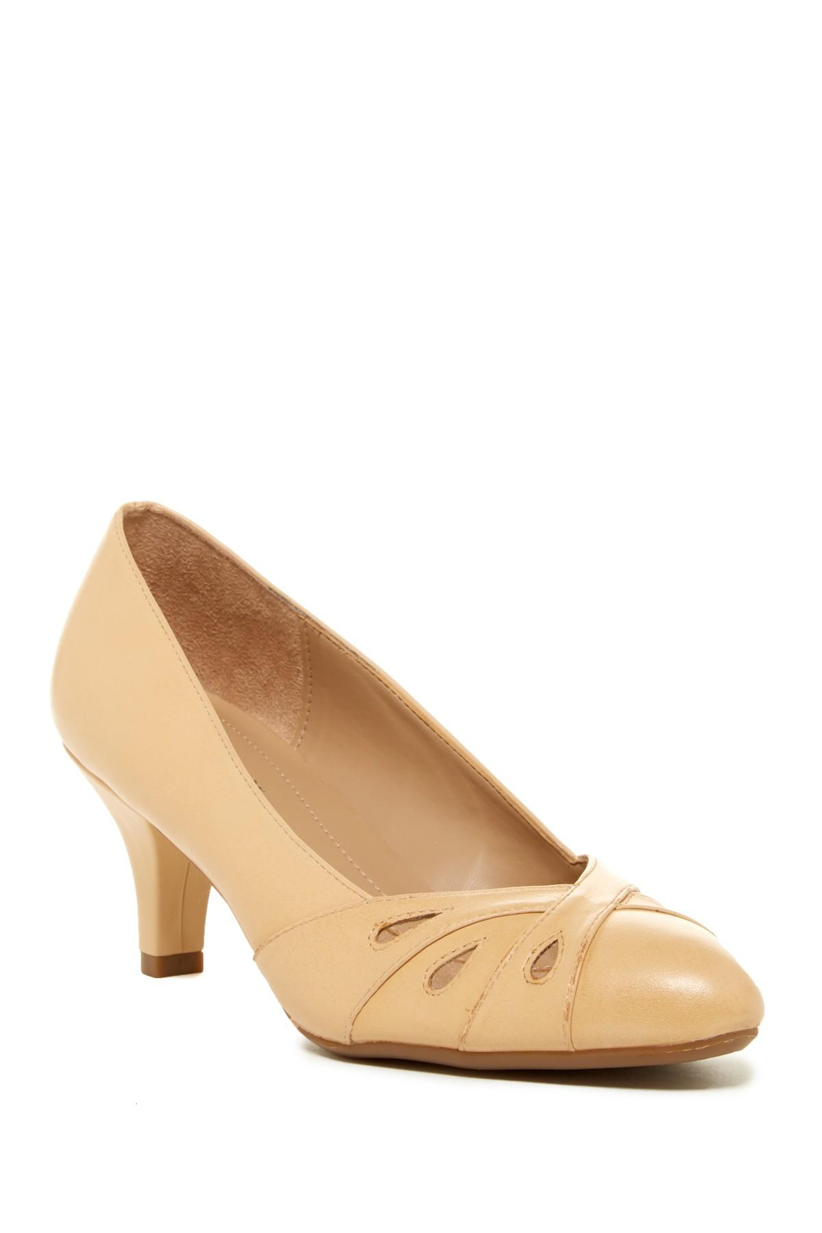 Where To Buy Womens Wide Width Shoes