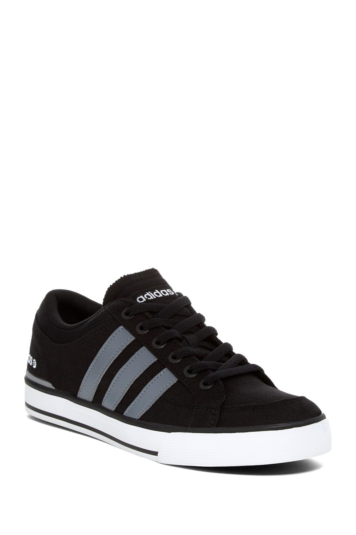 Bbneo Skool Lo Sneaker