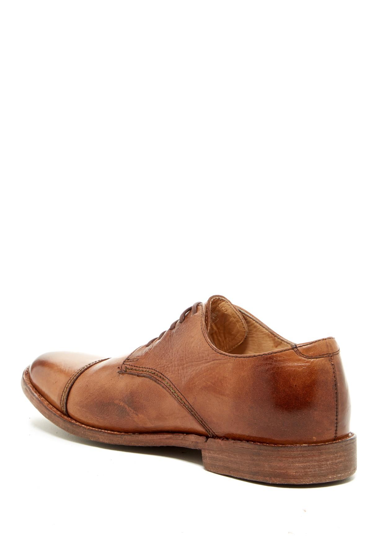 Clarks Shoes Memphis