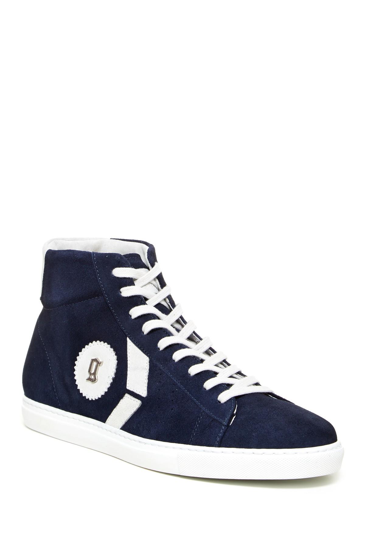 John Galliano Shoes Size Chart