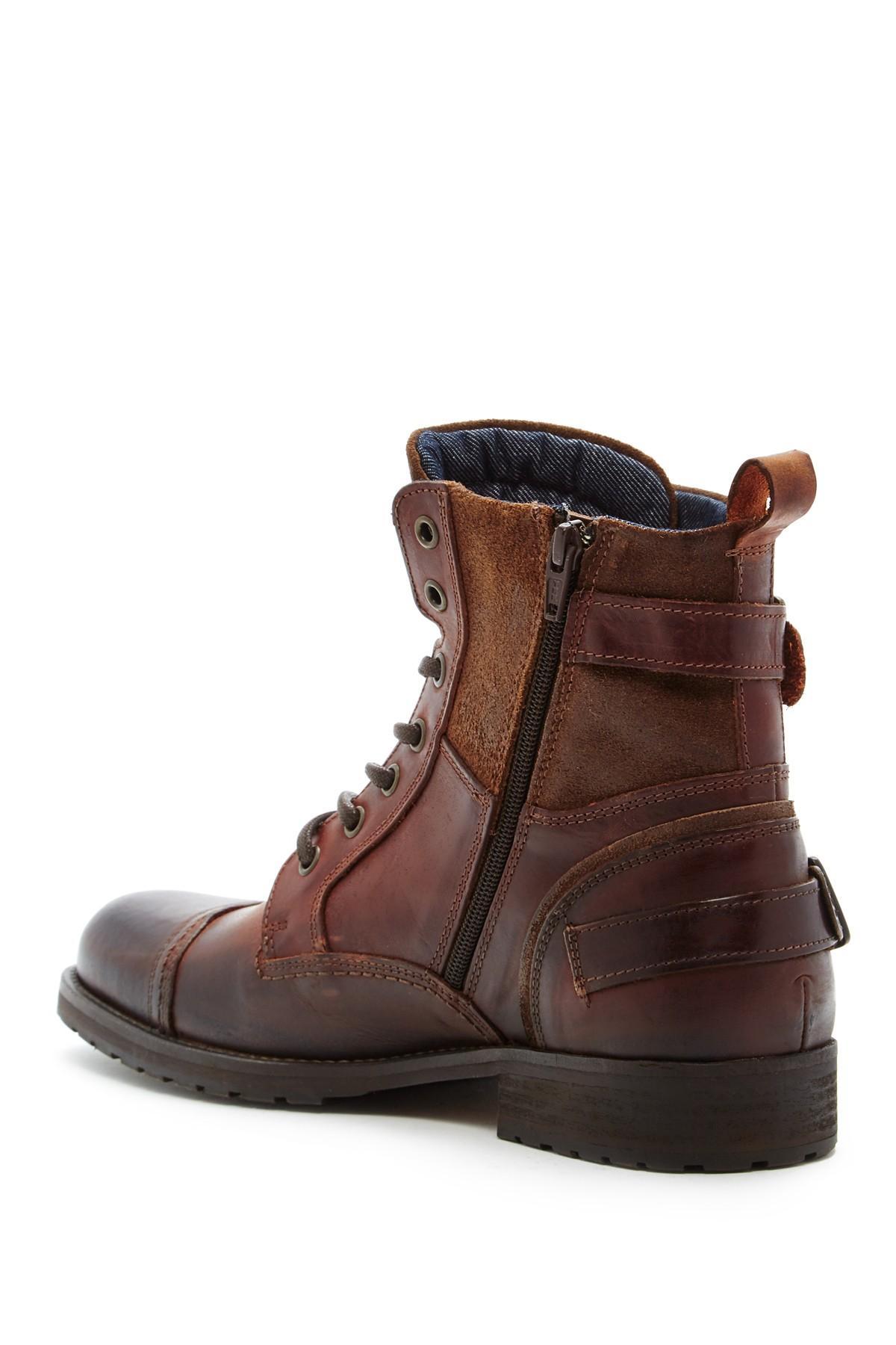 aldo gerrade boots, OFF 79%,Free Shipping,