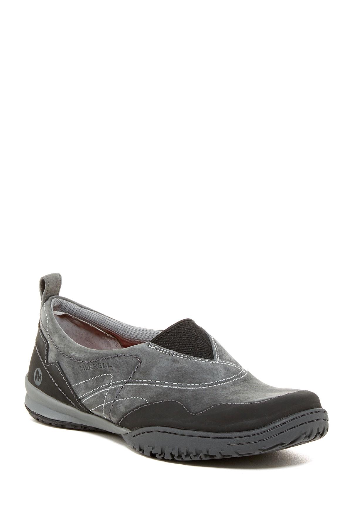Merrell Shoes Austin S Shoes