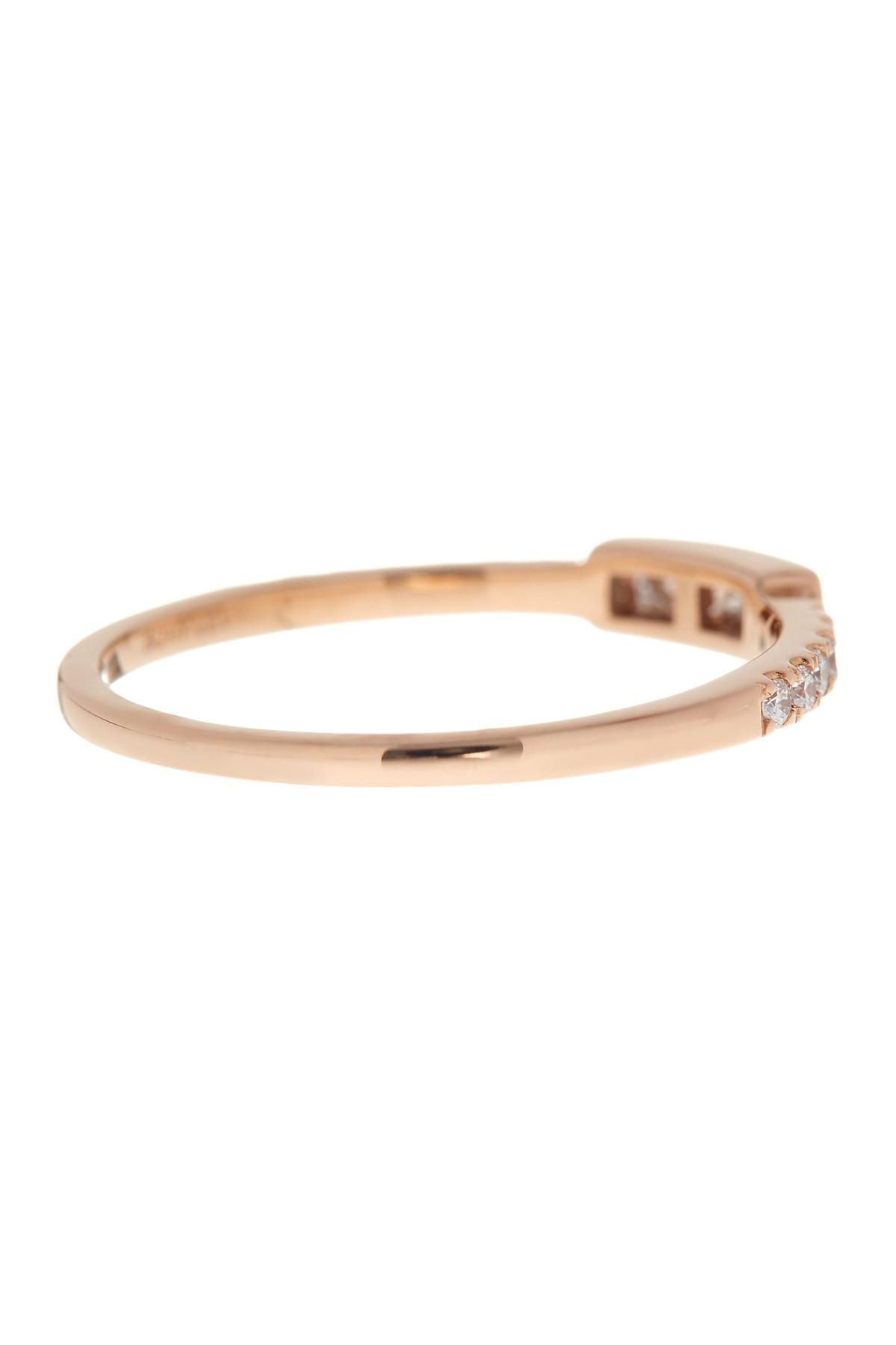 Nordstrom Rack Diamond Rings