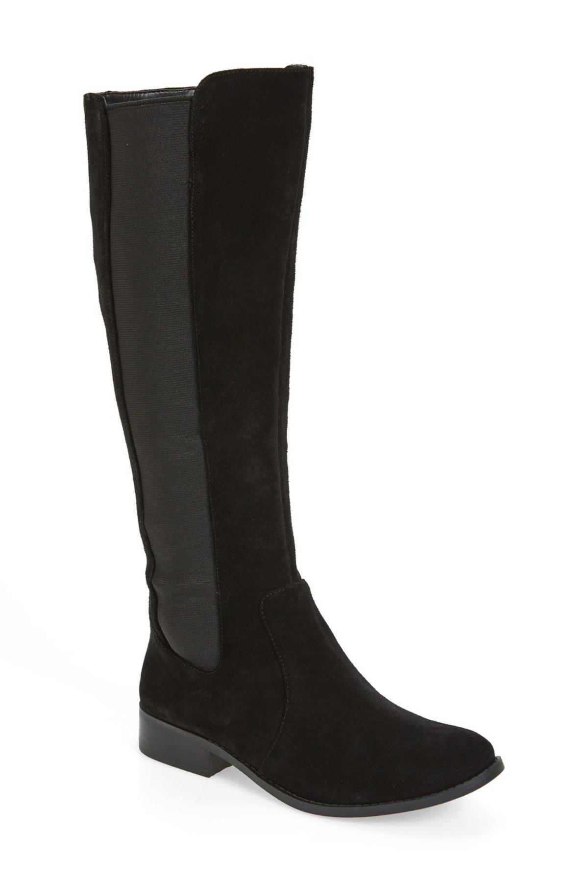ricel boot regular