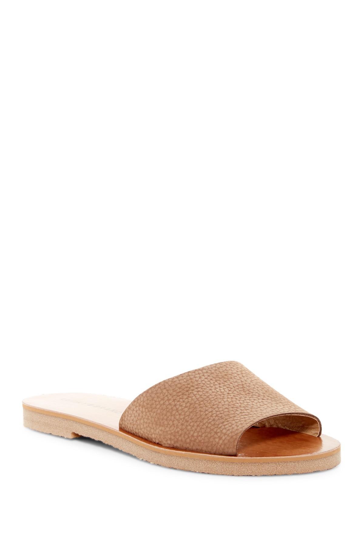 Lucky Brand Flat Sandals 28 Images Lucky Brand Lucky