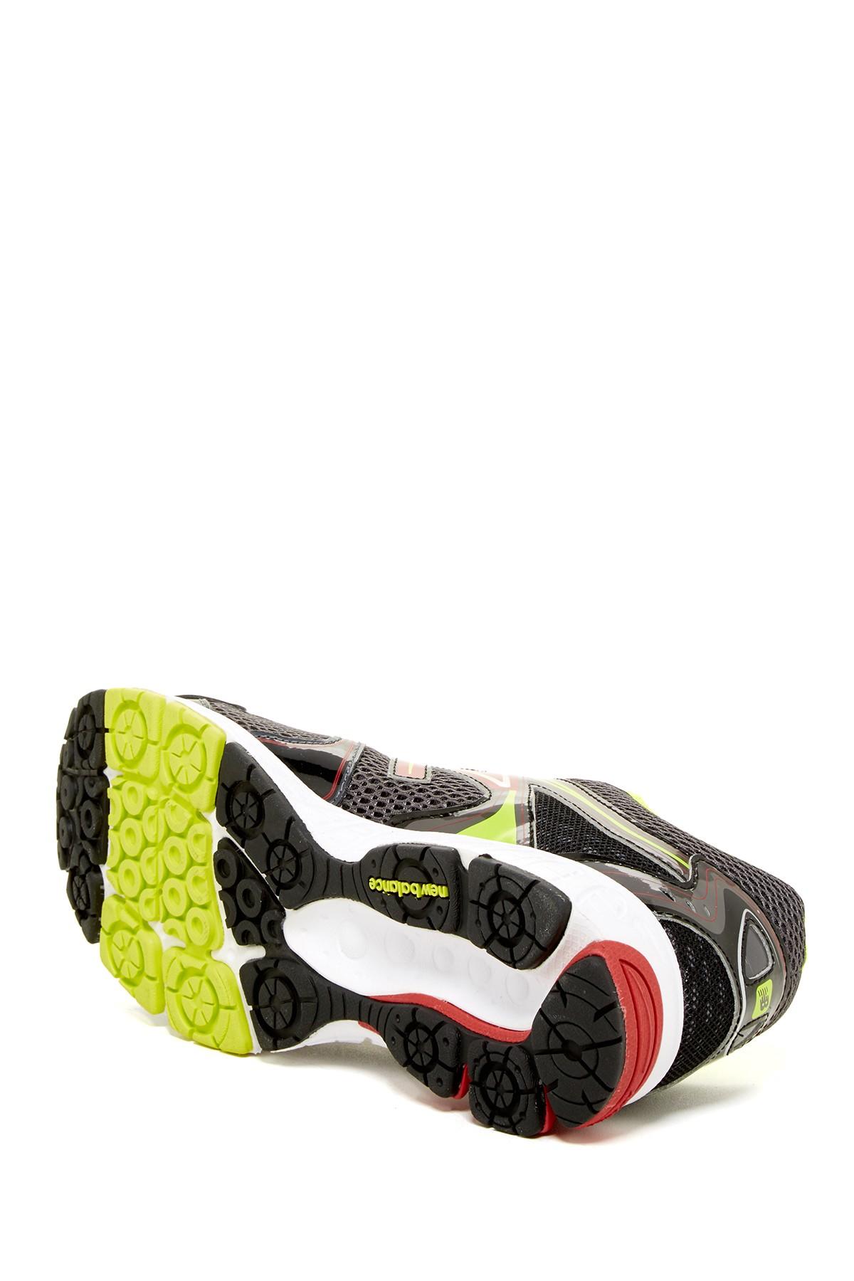 the latest 942ac 0ae67 New Balance Multicolor 580v4 Running Shoe for men