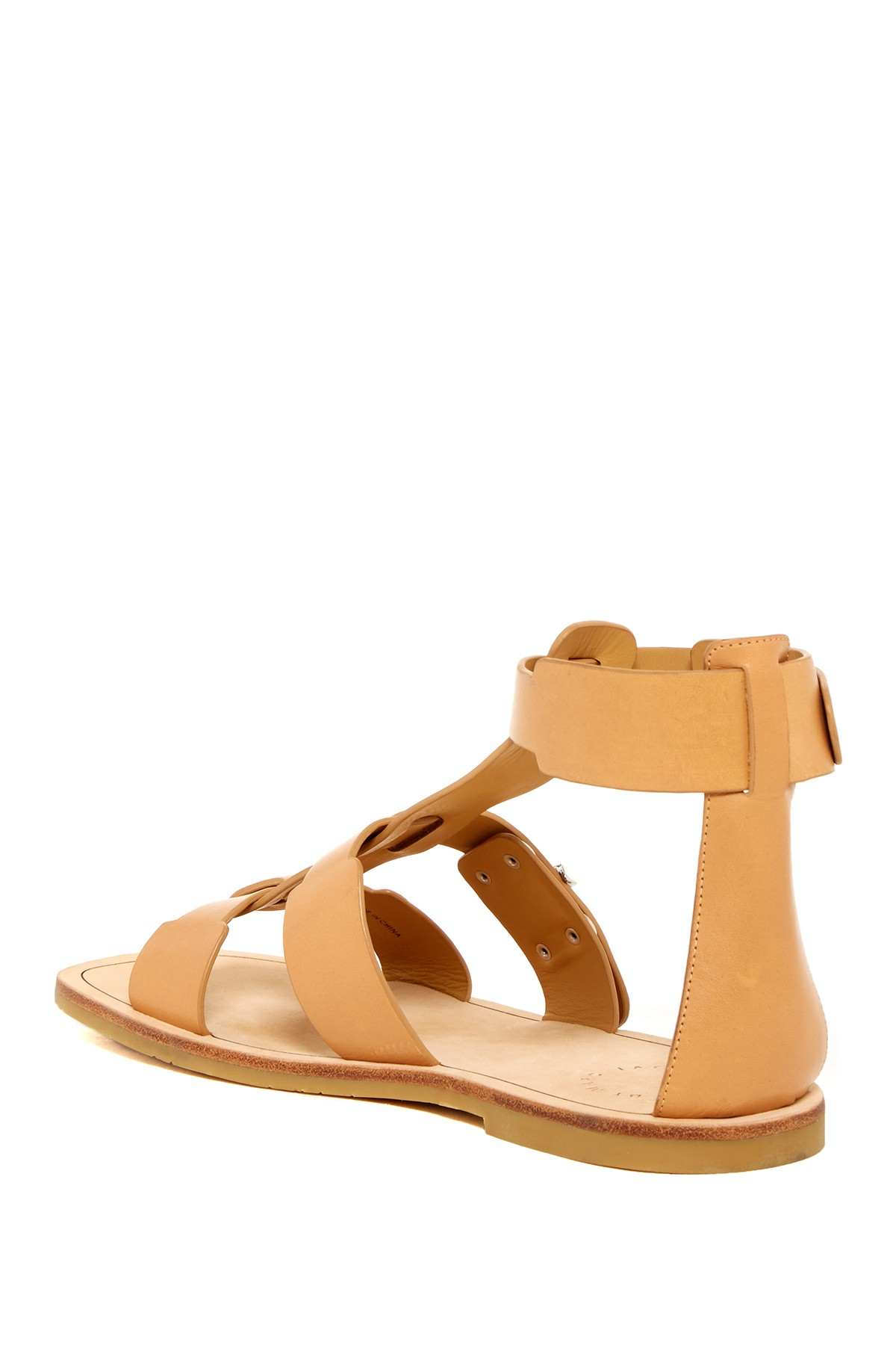 Marc By Marc Sandals