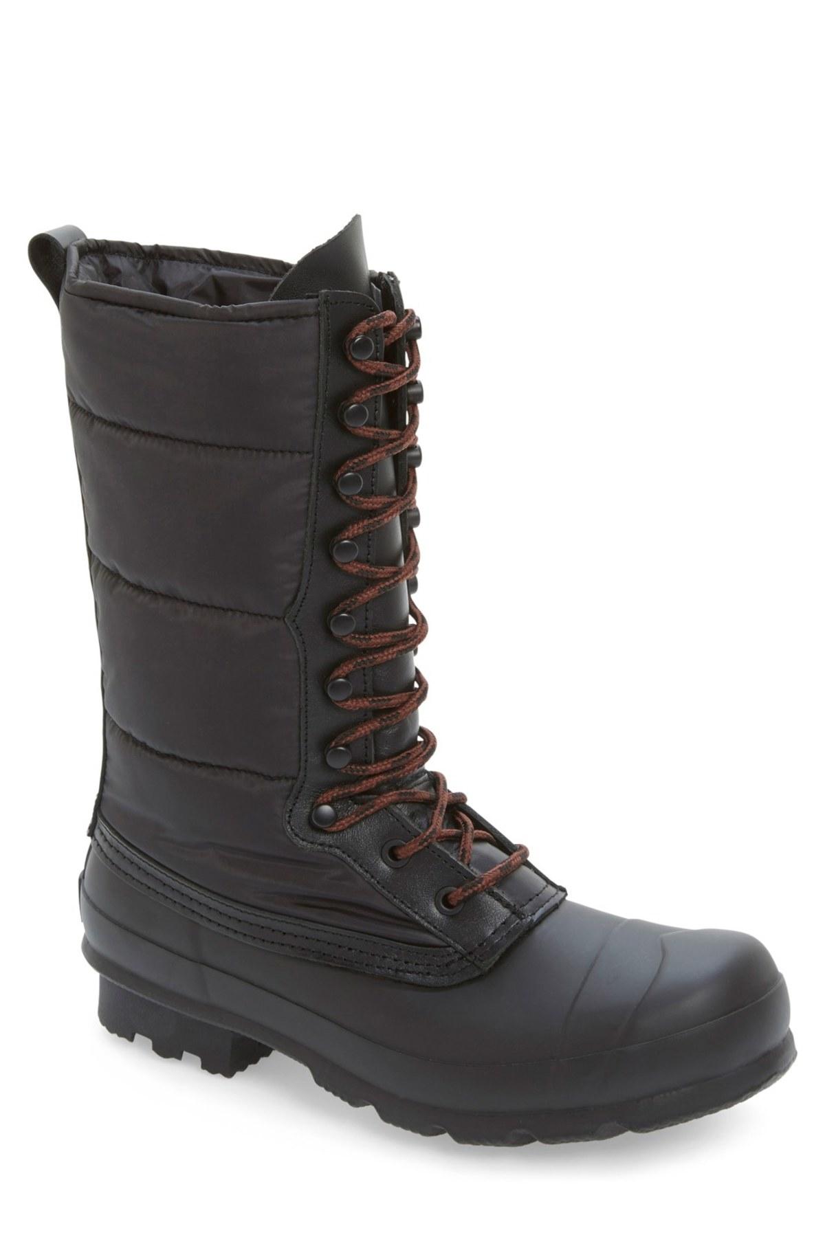 6e6019b99a3 Nordstrom Rack Men s Winter Boots