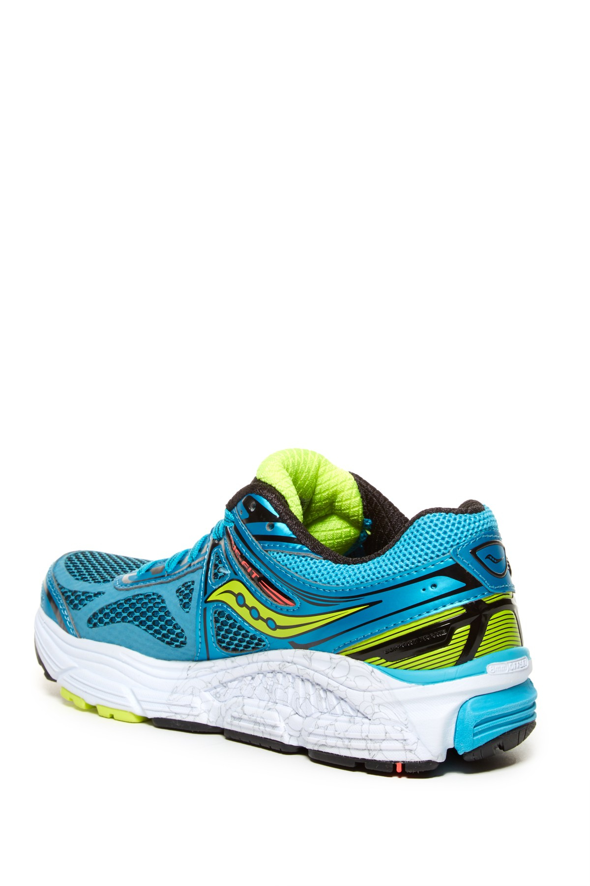 Aries Running Shoes