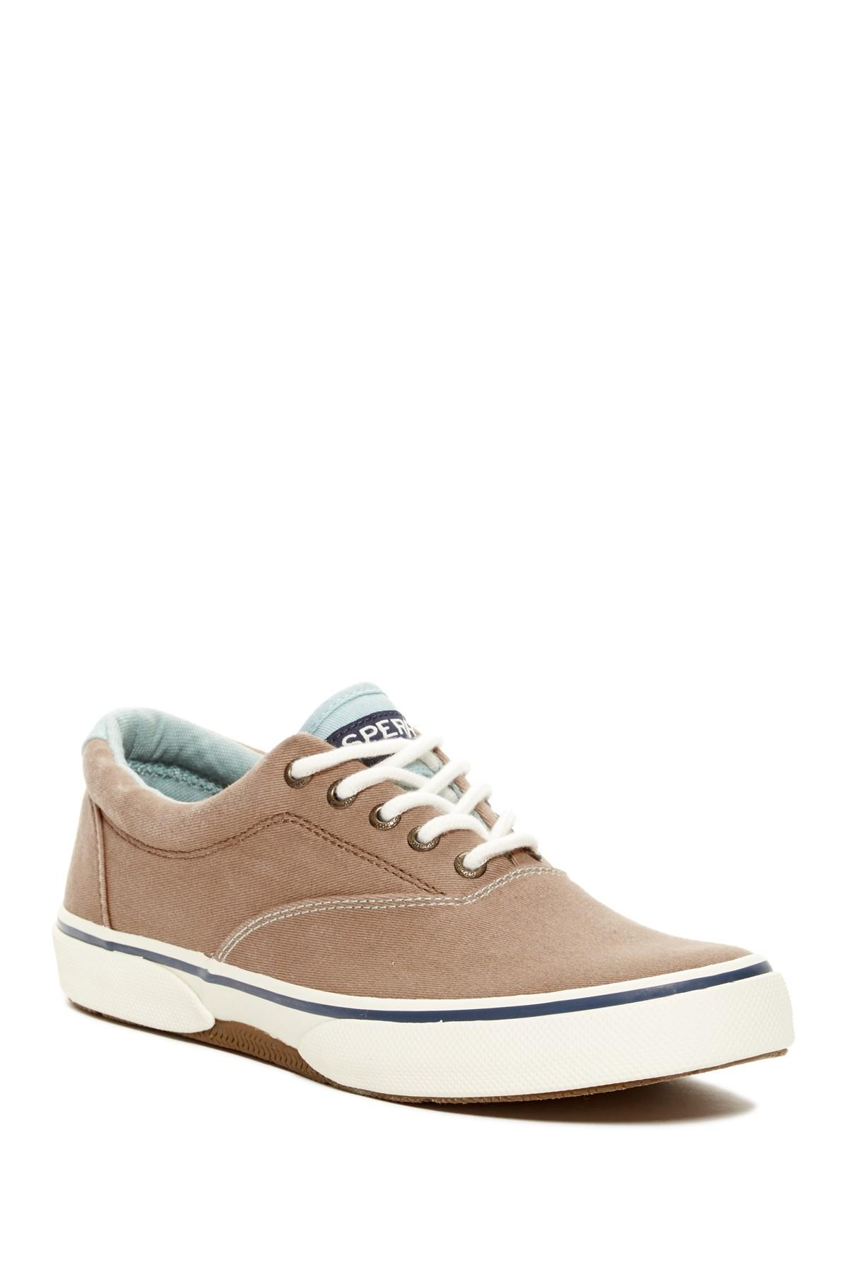 Sperry Cvo Sneaker 28 Images Striper
