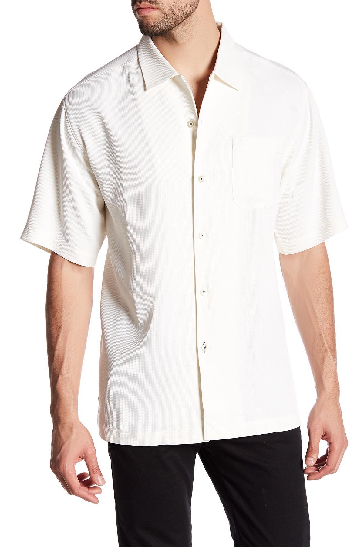 Bugatchi Men S Shirts