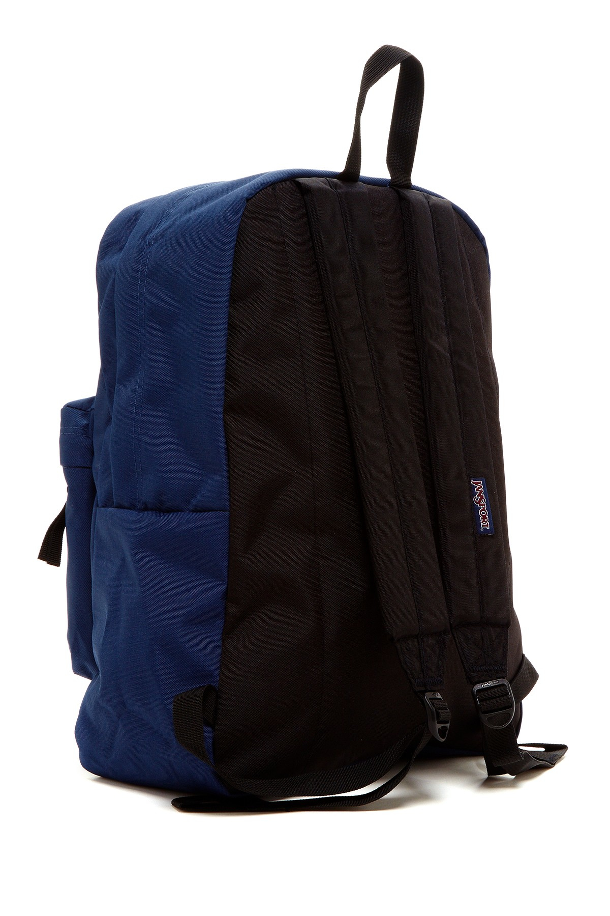Innovative The Worlds Biggest Backpack Maker, JanSport, Designs Its Megaline Here So Does Its Ohsohip Sister Company, The North Face The Two Make Almost Half Of All Small Backpacks Sold In  Packs For Women North Faces Idea Of A