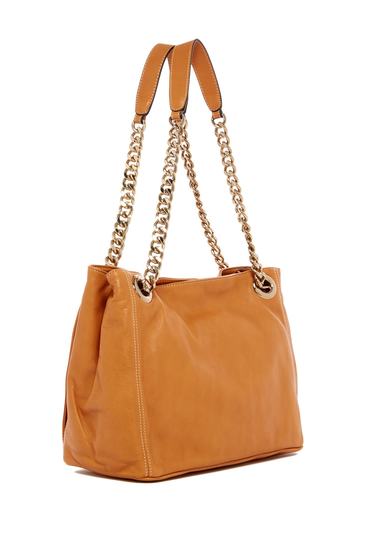 lyst valentino by mario valentino luisa 2 leather