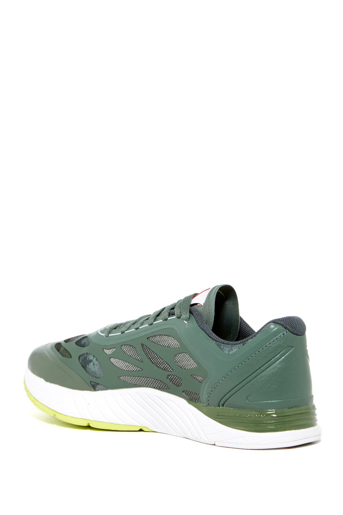 Reebok Cardio Ultra Women S Training Shoes