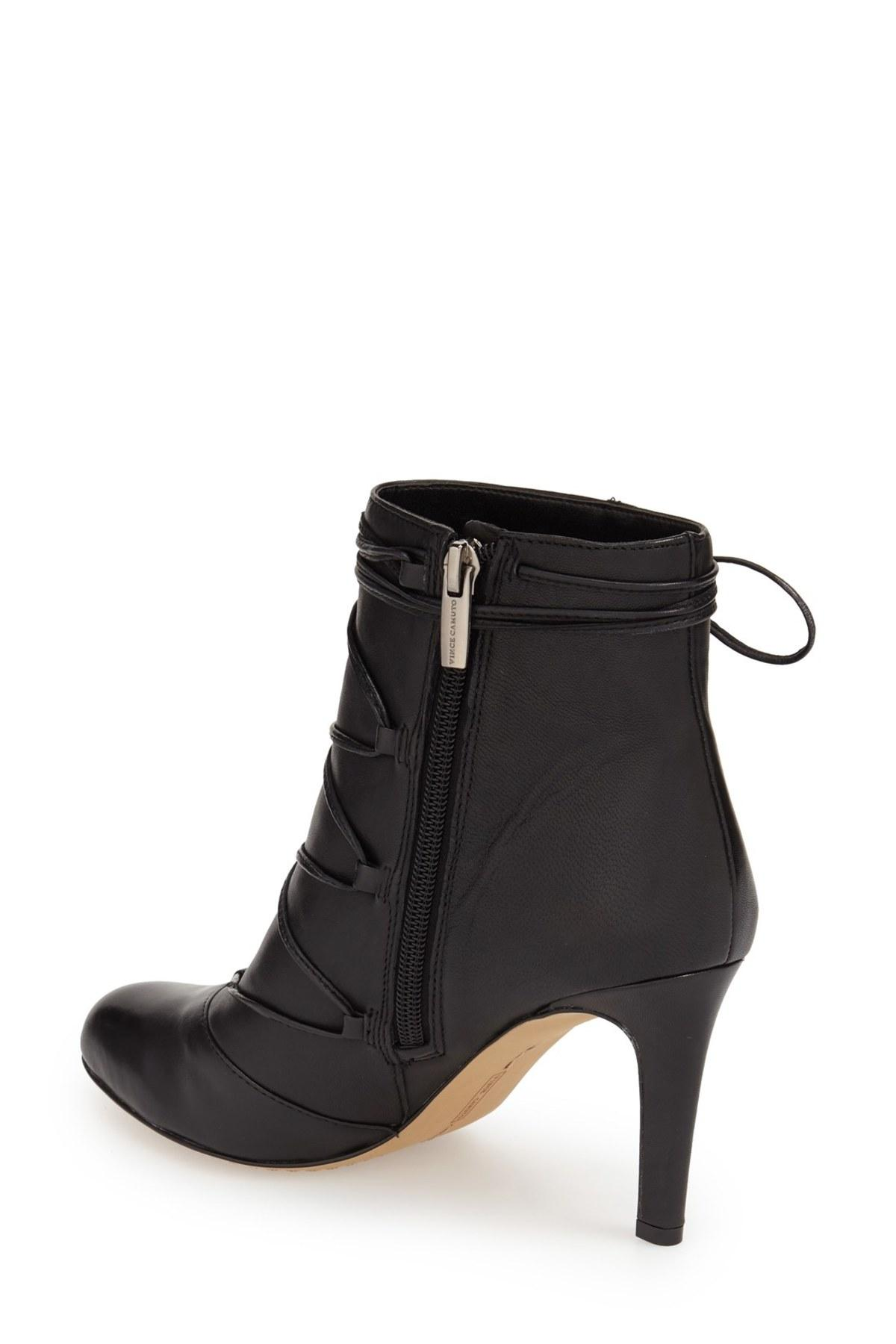 Vince Camuto Shoes True To Size