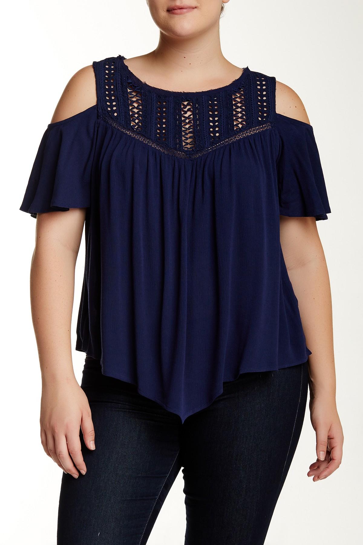 plus size clothes empire waist