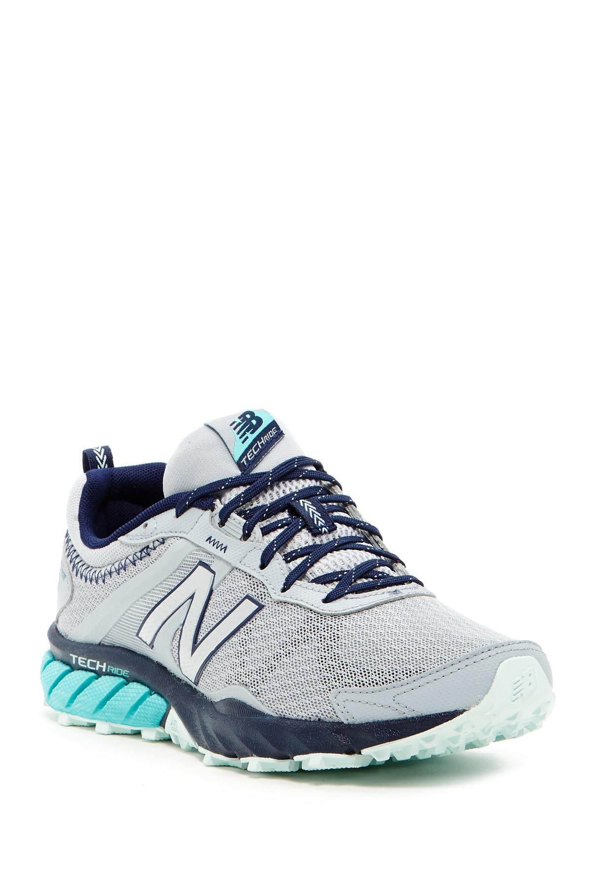 New Balance Women S Narrow Work Shoes