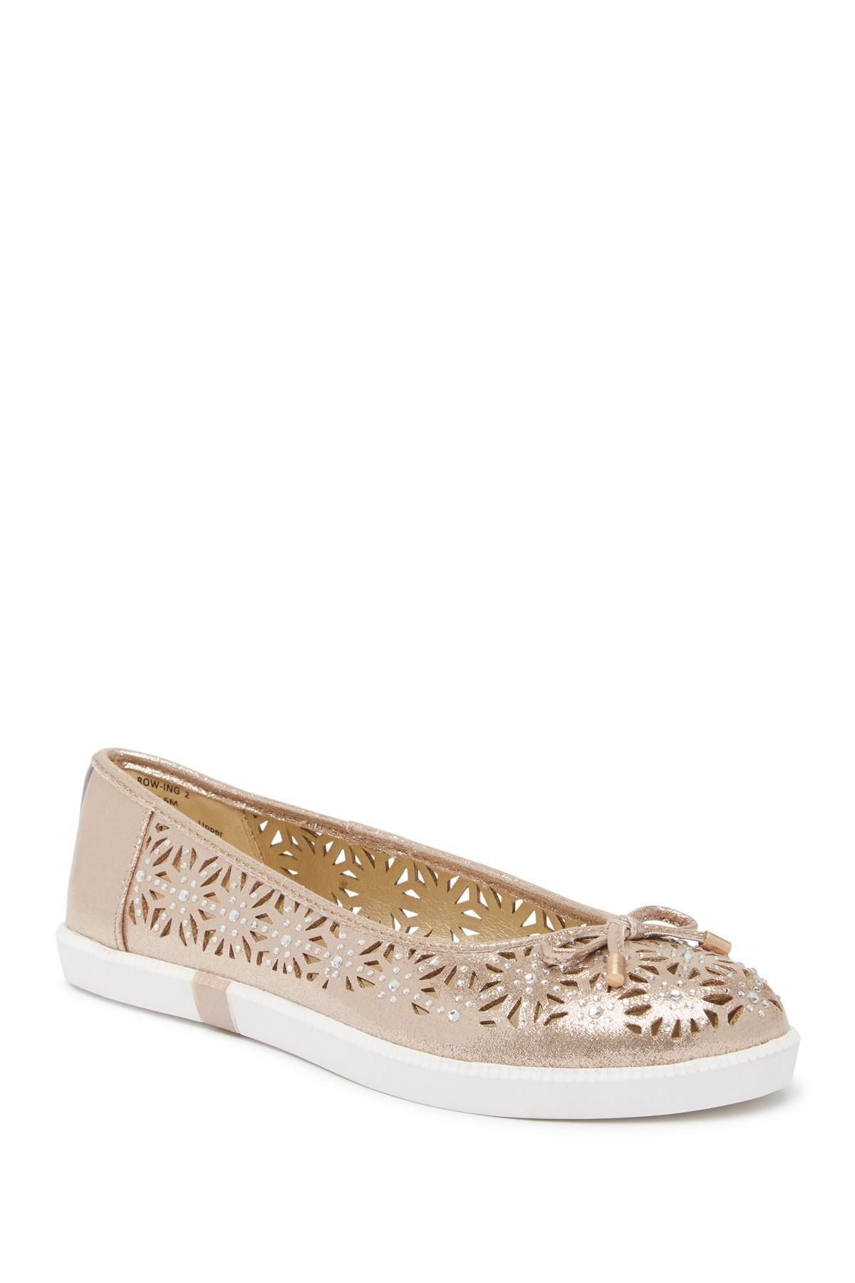 Row-Ing Jewels Kenneth Cole Reaction LcgjsMAiN