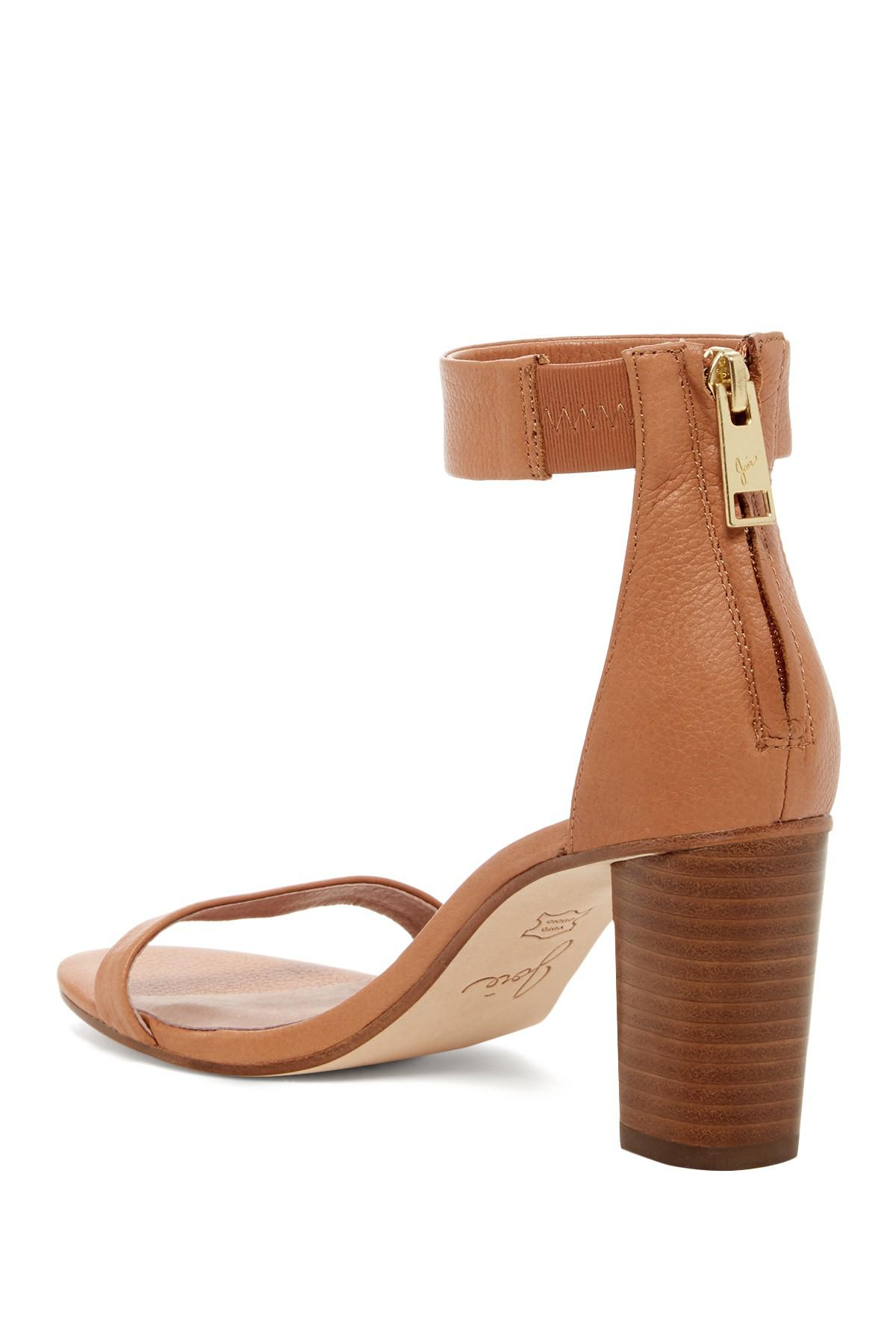 Joie Loueze High Heel Sandal s6agWN