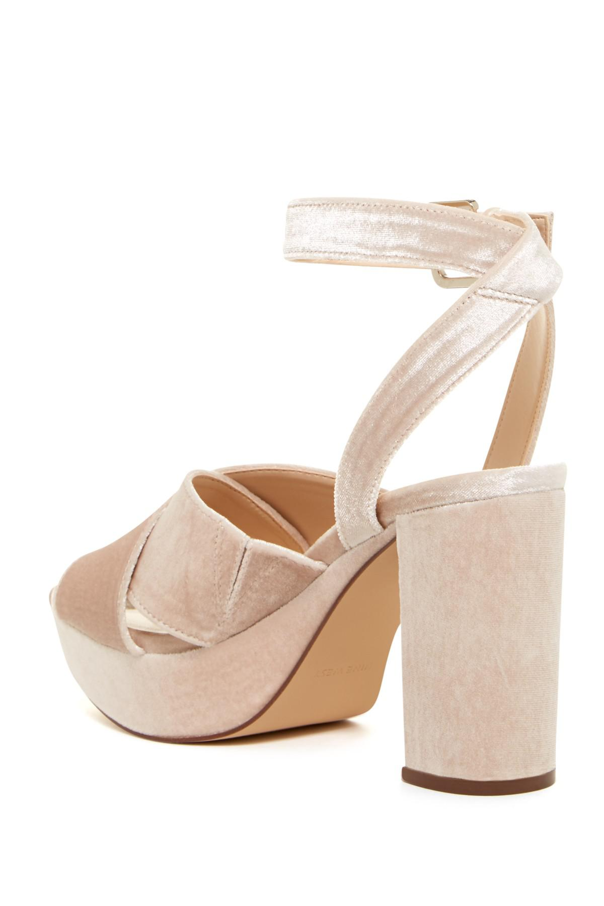 Nine West Mcnomee m6GtcrM