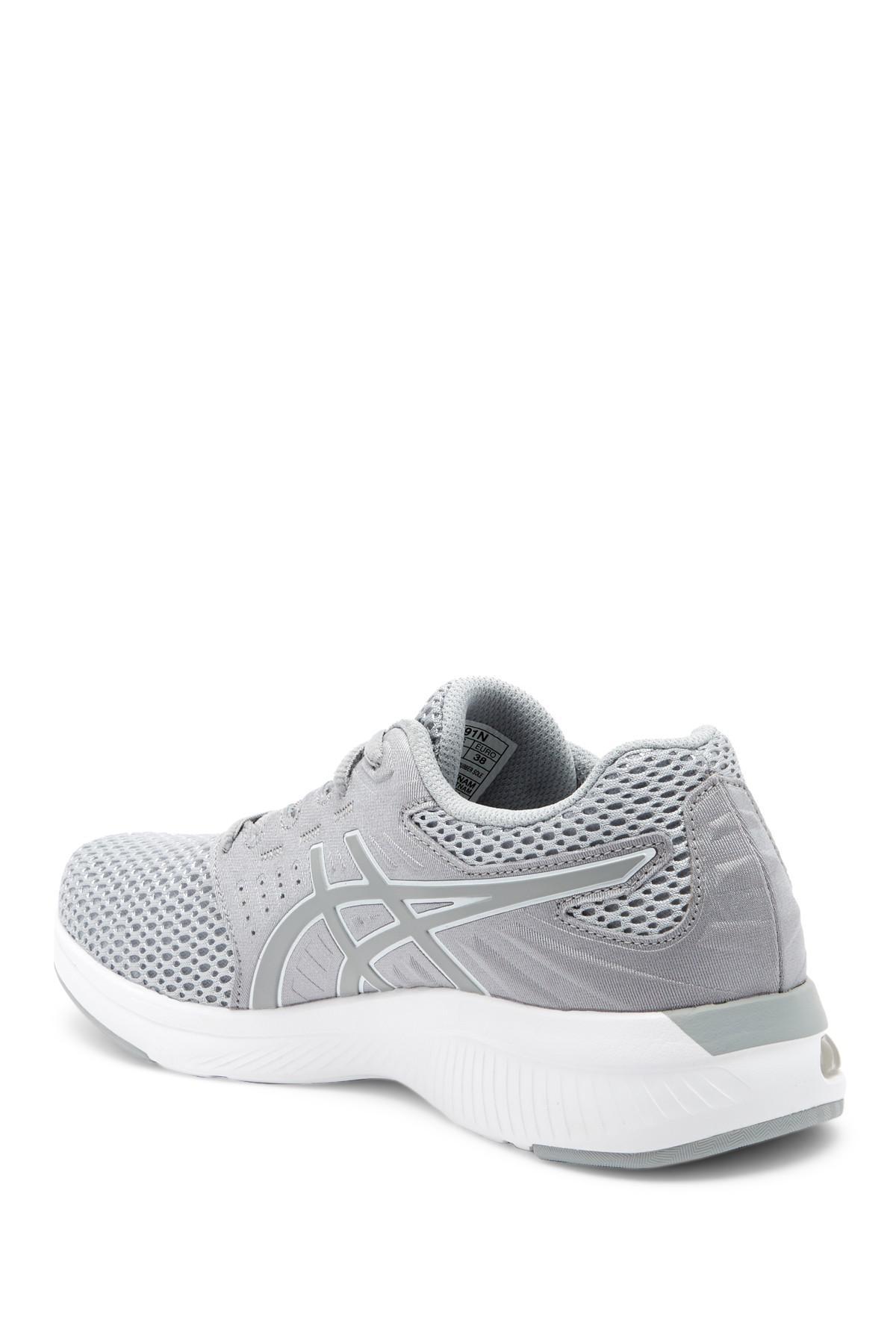 Asics Gel Moya Ladies Running Shoes VOBNNQU