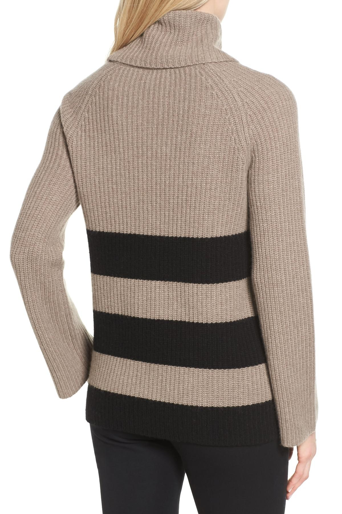 9165306e1e Gallery. Previously sold at  Nordstrom Rack · Women s Choker Sweaters ...