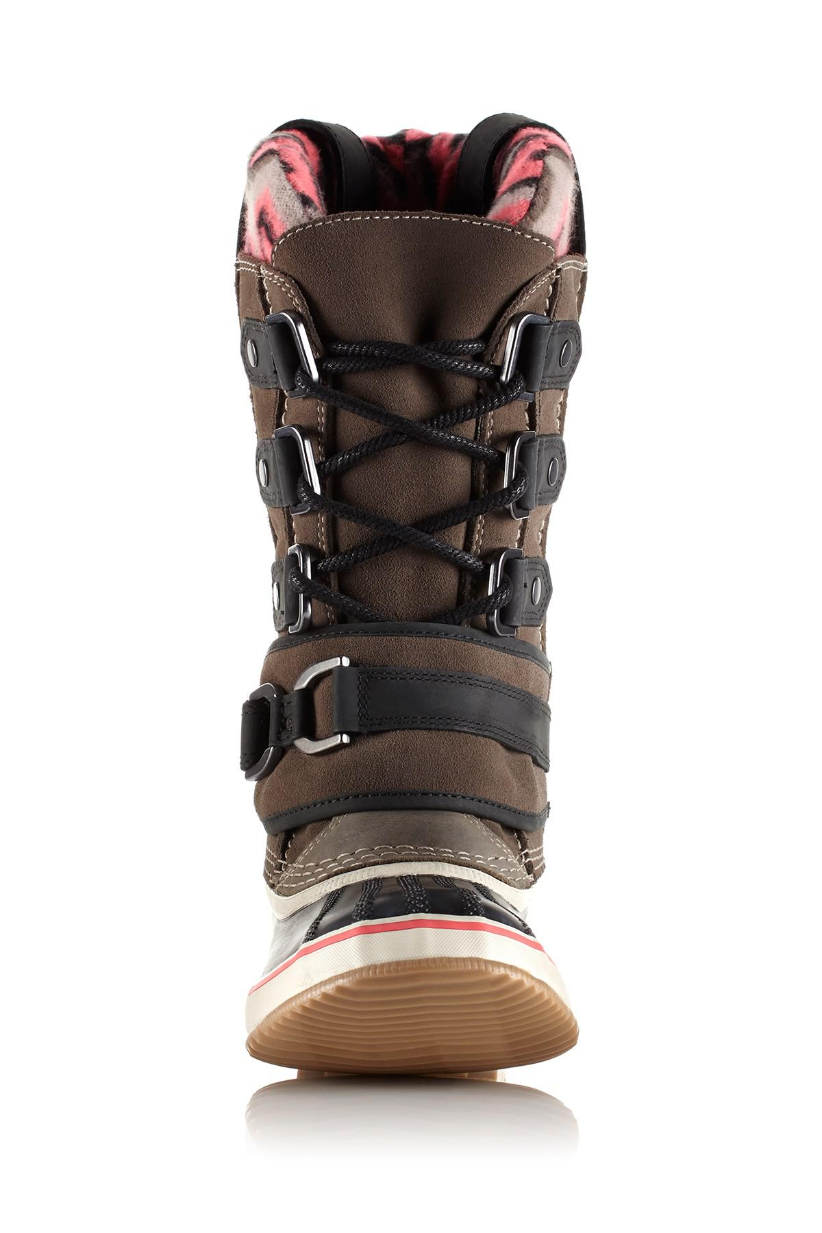 latest discount professional sale newest collection Joan Of Arctic Knit Premium Ii Waterproof Boot (women)