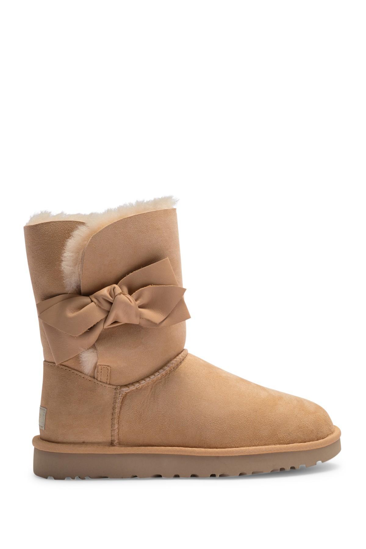 9697e93d4cd Ugg Multicolor (r) Daelynn Boot (women)