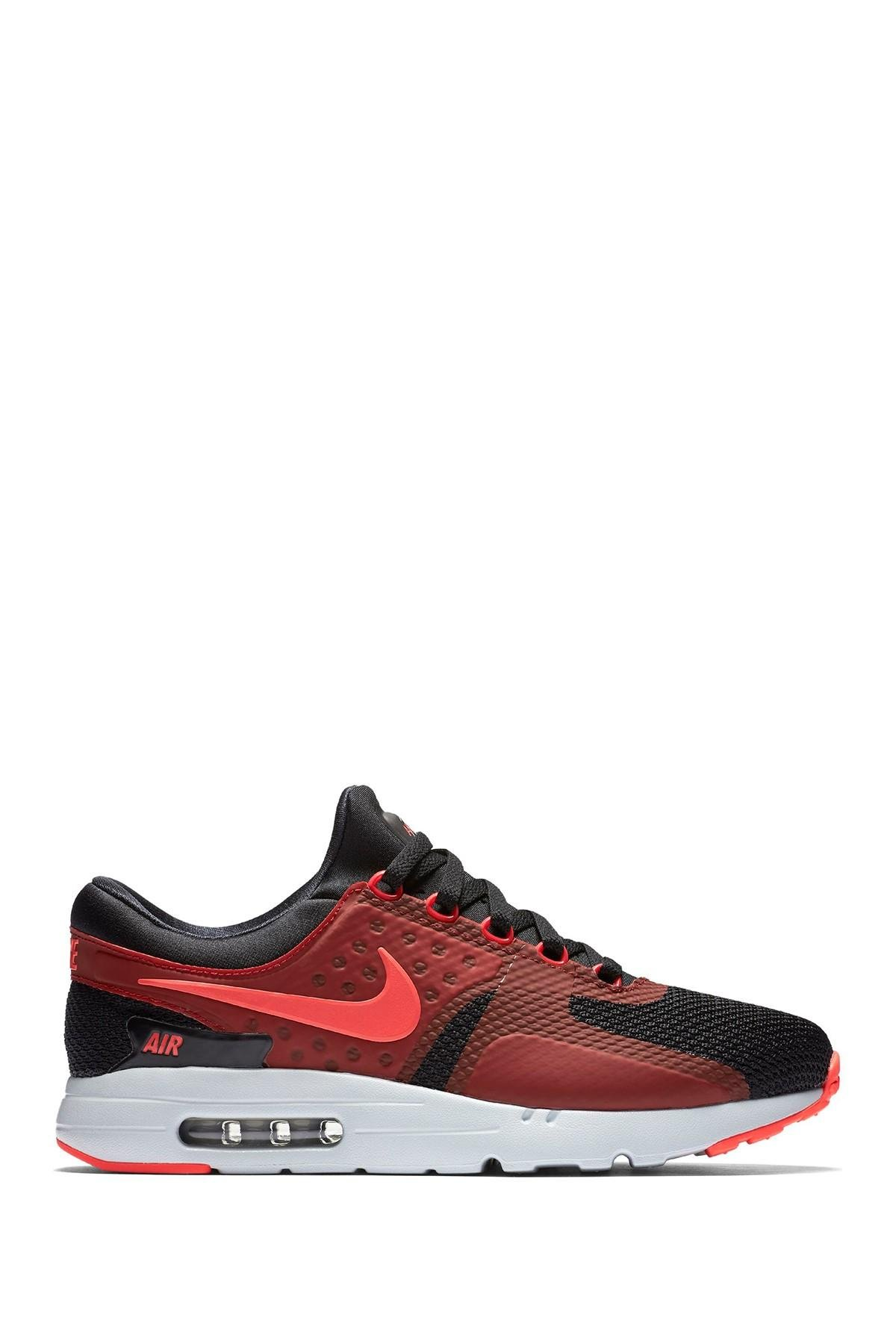 Nike Synthetic Air Max Zero Essential Sneaker for Men - Save 36 ...