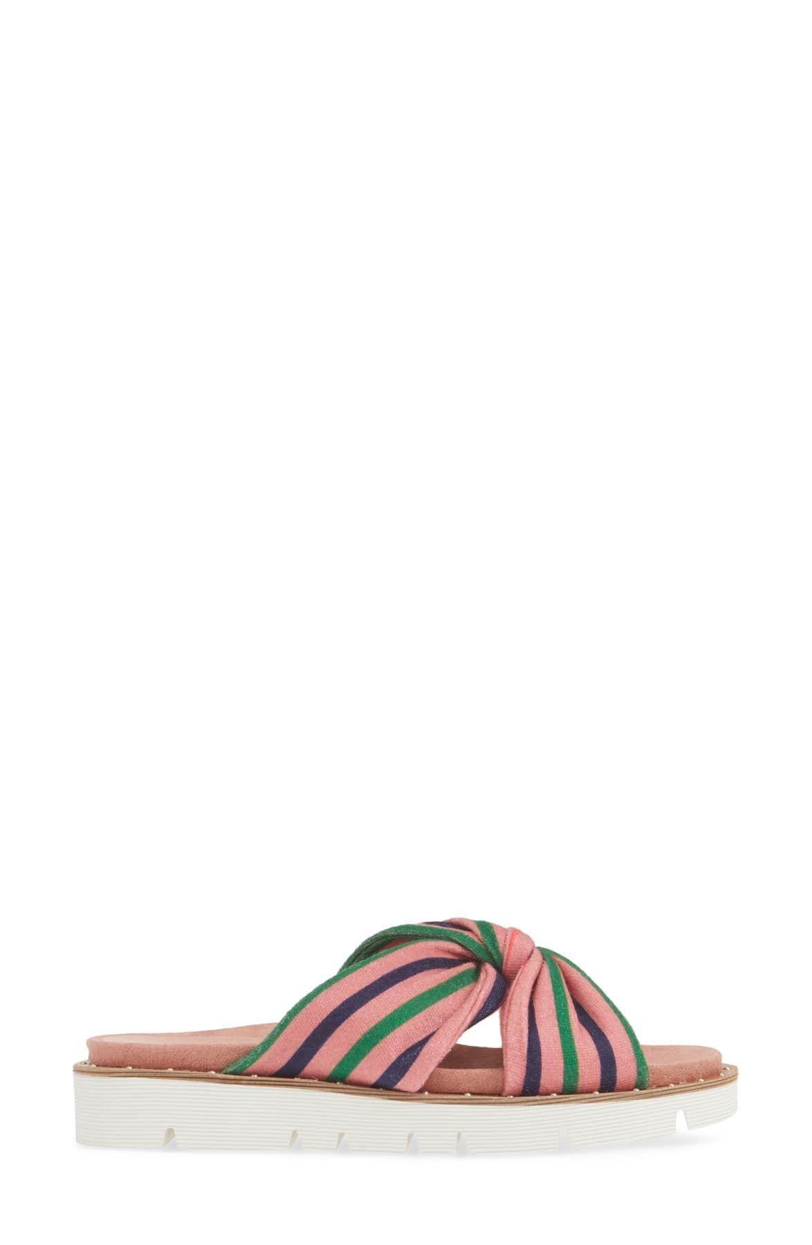 pink terri vests jane