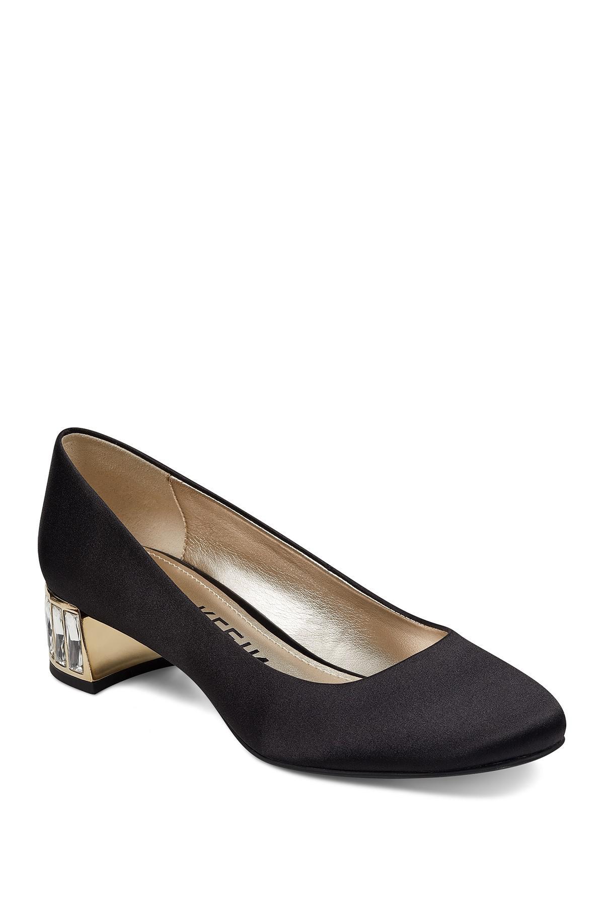 Rachel Comey Shoes Uk